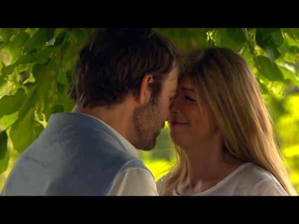 Hélène reste avec Nicolas : c'est lui qu'elle aime #LMDLA