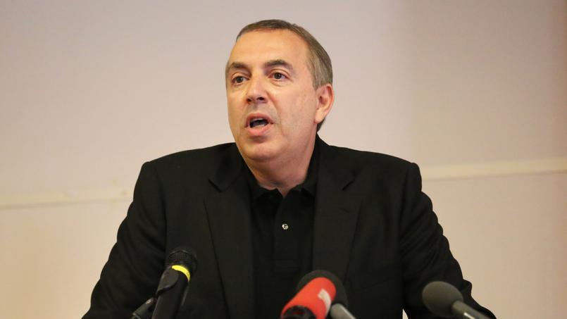 Morandini Live la nouvelle émission médias itélé à 18h : vos avis et commentaires