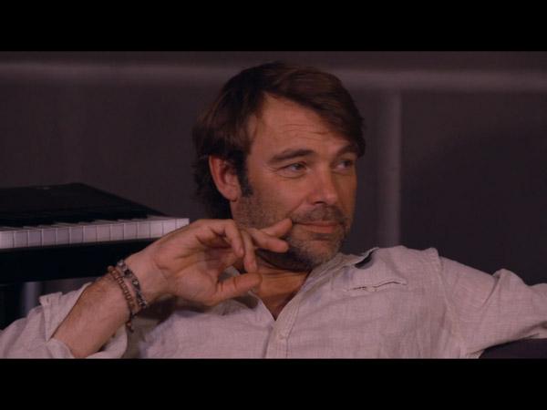 Nicolas va-t-il être toujours ami avec Peter ?