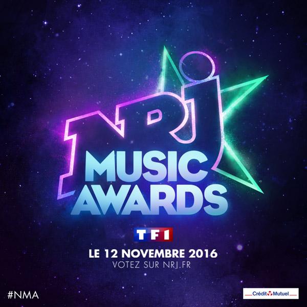 Vos avis et critiques sur les résultats des NRJ Music Awards 2016