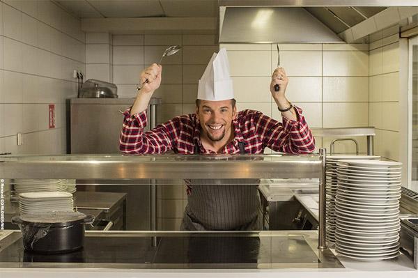 La meilleure boulangerie de France ça continue en 2017 avec la saison 5 ?
