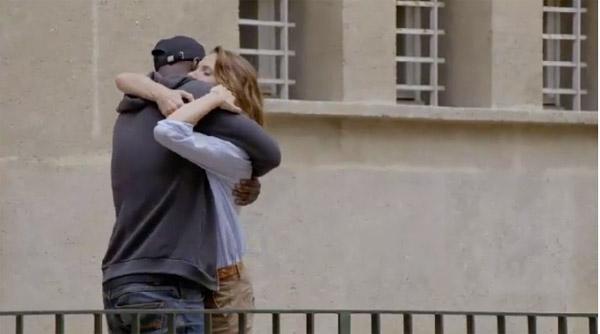 Franck va-t-il trahir Estelle en balançant Djawad à la police ?