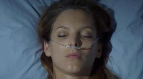 Estelle an danger de mort : va-t-elle survivre ?