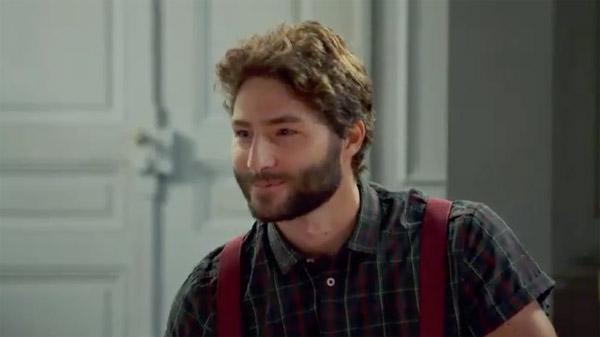 Le beau Jeff peut-il intégrer la colocation malgré Nathan ?