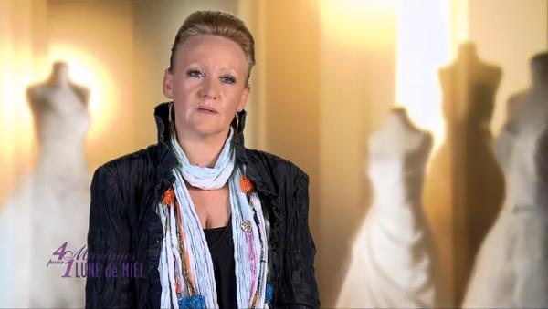 Vos avis sur le mariage de Christelle sur TF1 le 7 novembre 2016 dans #4MP1LDM
