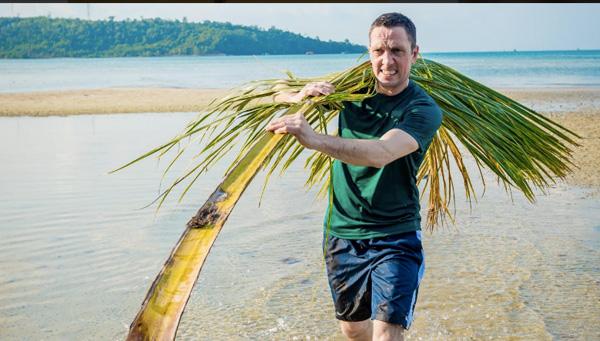 Vos réactions sur Yannick éliminé de Koh lanta l'île au trésor