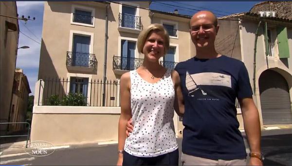 Les avis sur la maison d'hôtes de Gwen et Nicolas pour Bienvenue chez nous