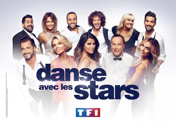 Danse avec les stars quel vainqueur 2016 ?
