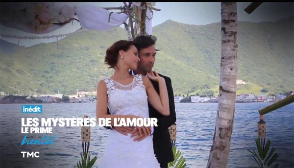 Mariage de Chloé et Christian : leur union va-t-elle être confirmée ?