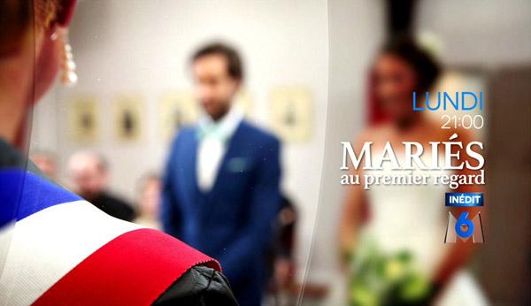 Critiques Mariés au Premier regard #MariesAu1erRegard