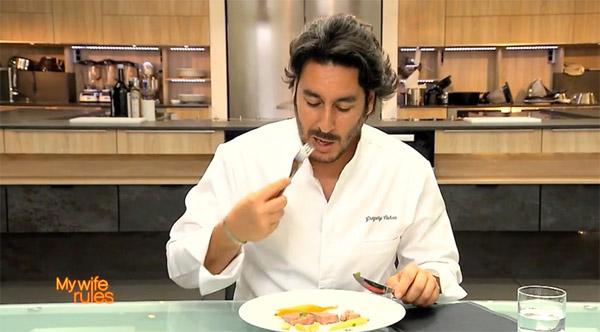 Les concours culinaires de retour sur France 2 à 17H en 2017 pour doper les audiences ?