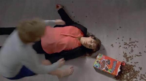 Blanche dans le coma : comment va-t-elle s'en sortir ?