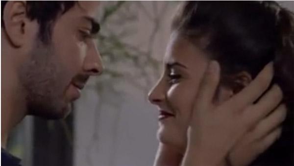 Sabrina et Julien se retrouvent : va-t-il lui dire son secret ?