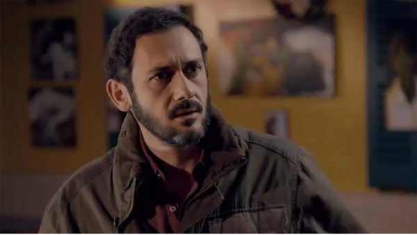 Francesco a-t-il tué Mitia qui a disparu depuis 1 semaine ?