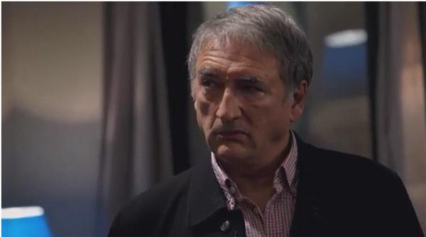 Charles le tueur de Cyril ROchat vrai ou faux ?
