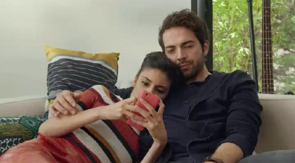 Julien continue de mentir à Sabrina, bientôt la séparation ? #PBLV