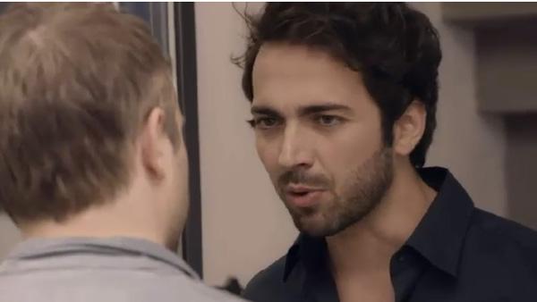 Julien très agressif avec Nathan : que cache-t-il ?