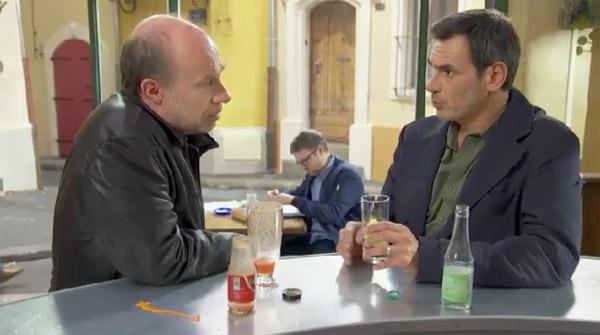 Nebout et Castelli pas motivés pour l'enquête sur Cyril Rochat mais Nathan intervient