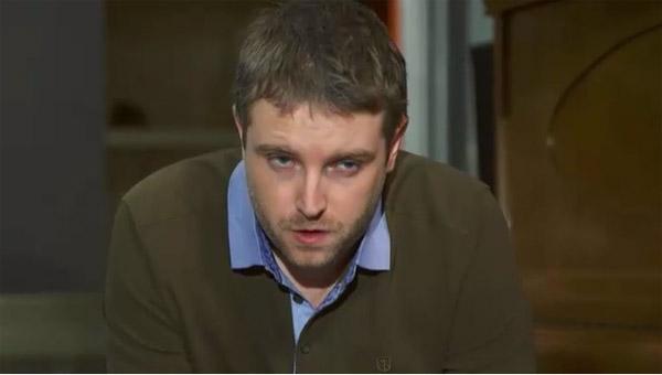 Nathan s'interroge : pourquoi il voit toujours Cyril comme fantôme ?