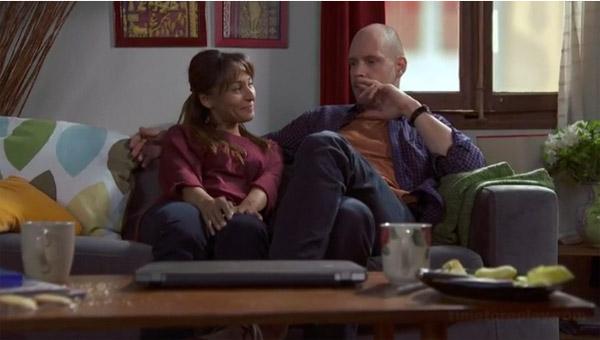 Jinan et Guillaume sauvés : ils sont un vrai couple
