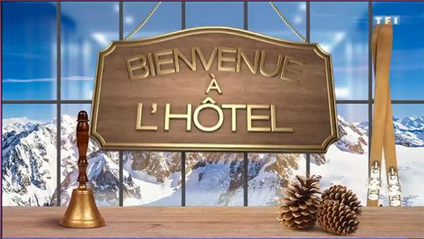 Vos avis sur les candidats de Bienvenue à l'hôtel sur TF1 : partagez sur le forum