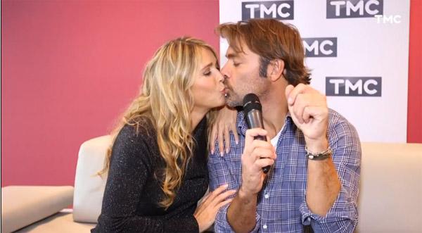 Hélène et Nicolas mariés ou pas dans #LMDLA ? Quel avenir pour le couple ?