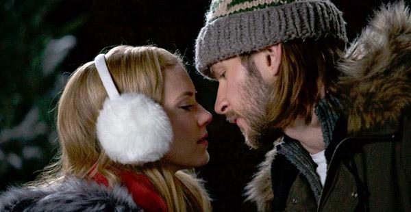 Noëlle et Liam vont-ils finir ensemble ?