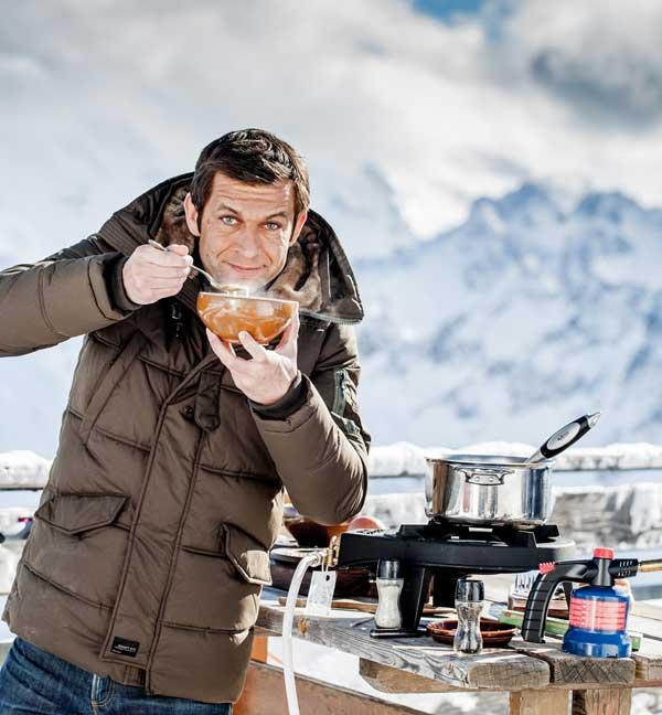 Petits plats en quilibre tf1 albiez montrond recettes d 39 hiver - Petits plats en equilibre tf1 ...