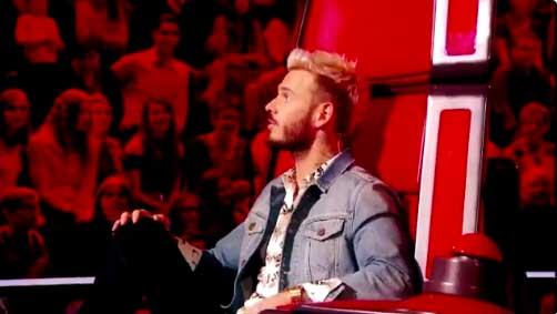 forum the voice 2017 saison 6 finale du 10 juin 2017