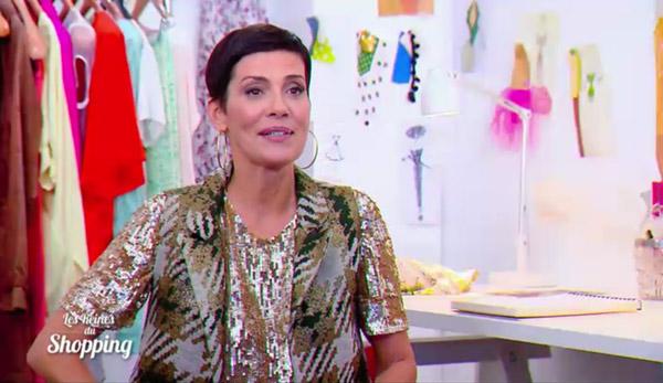 Forum les reines du shopping m6 vos avis sur les candidates et cristina cordula - Les reines du shopping forum ...