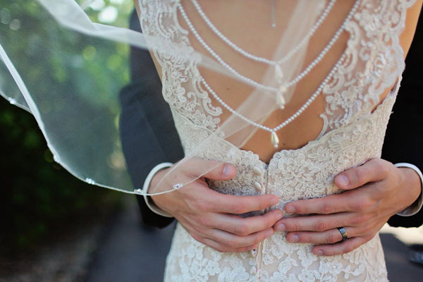 Magasin de robe de mariee herblay