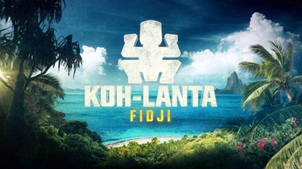 Koh-Lanta S18 (Fidji 2017)