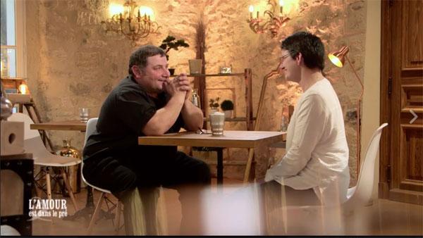 rencontrer l'amour à 40 ans Saint-Brieuc