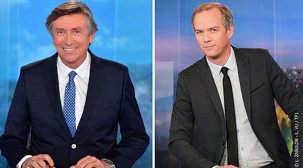 Avis replay TF1 supprimé des box SFR TV et Numericable SFR ...