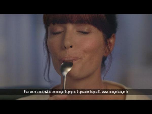 Magali Semetys [Marie Dumont] - Page 2 Marie-perle-de-lait1
