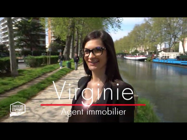 Chasseur d appart toulouse - Avis chasseur immobilier ...