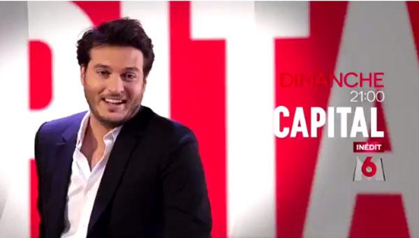 Capital M6 Le 24 09 2017 Liste Zodio En France Pour La Deco Et