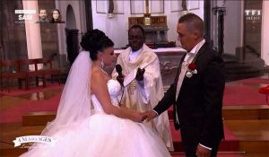 4 mariages pour 1 lune de miel