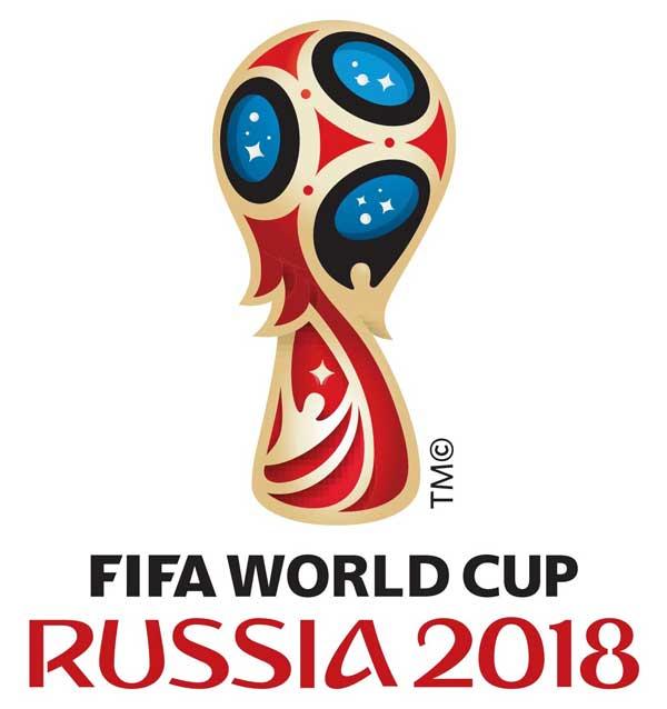 Coupe du monde de foot 2018 : Liste des matchs de foot diffusés