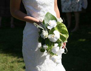 Les plus belles mariées