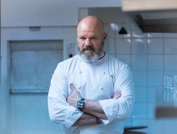 Cauchemar En Cuisine A Cavalaire M6 Le 02 07 2019 Avec