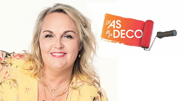 Forum Les as de la déco (TF1) du 13 au 17 août 2018 : Avis sur ...