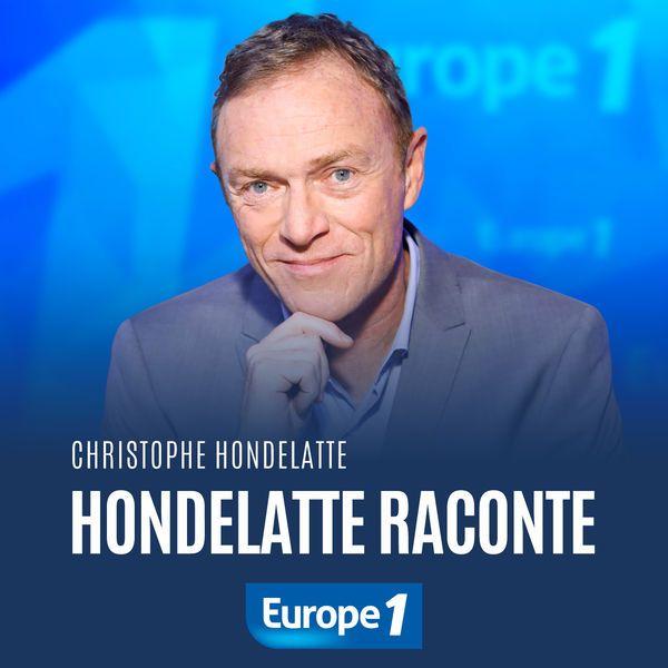 Hondelatte raconte