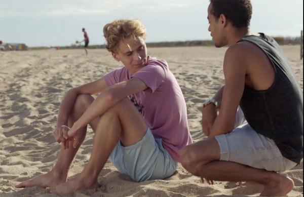 Rencontre gay la rochelle