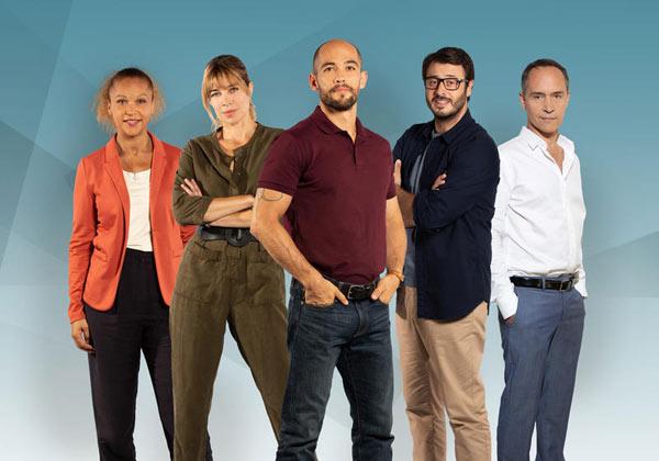 Liste personnages un si grand soleil de france 2 les h ros et familles d voil es - Tous les personnages de violetta ...