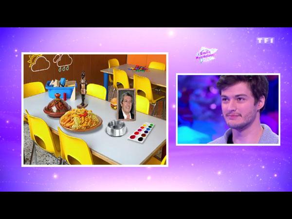 Spoilers étoile Mystérieuse 12 Coups De Midi Du 16 Avril 2019 Mai