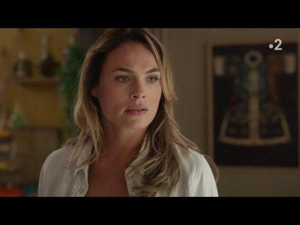 Résumés Un Si Grand Soleil (France 2) en avance : les