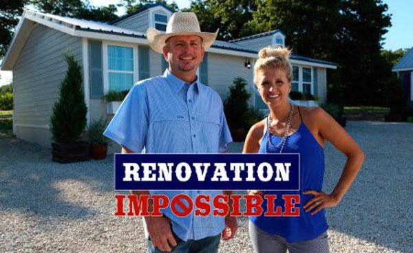 renovation maison 6ter