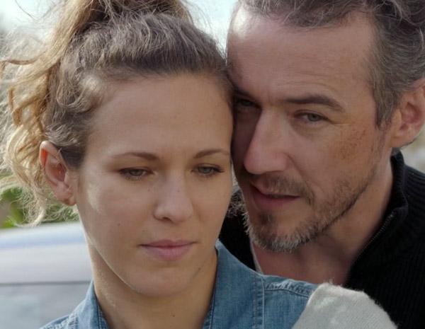 Lucie et Marc