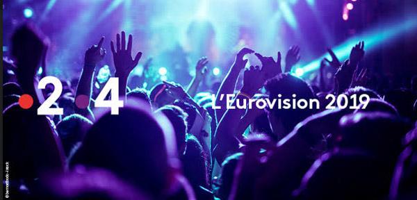 Manoukian Eurovision